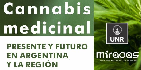 El cannabis medicinal en la opinión pública